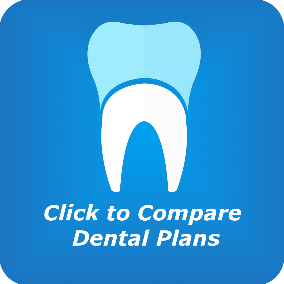 Free rx dental plan - Click Here To See Dental Plans